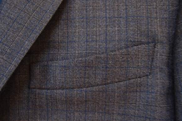 barchetta-chest-pocket