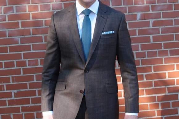 Black-lapel-fall-2014-suit-review
