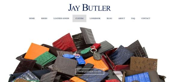 Jay-butler-website