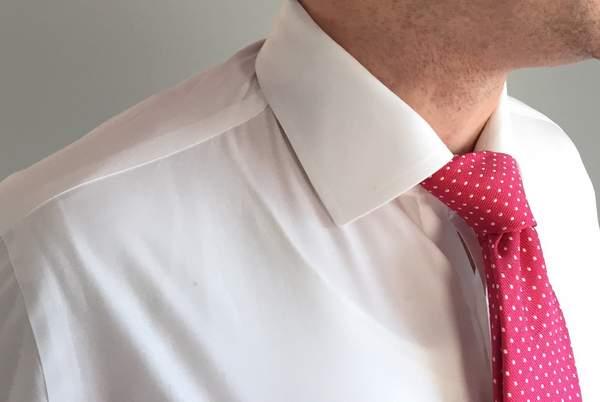 Tailor4less-dress-shirt-collar