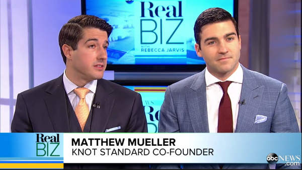 Knot-Standard-Founders