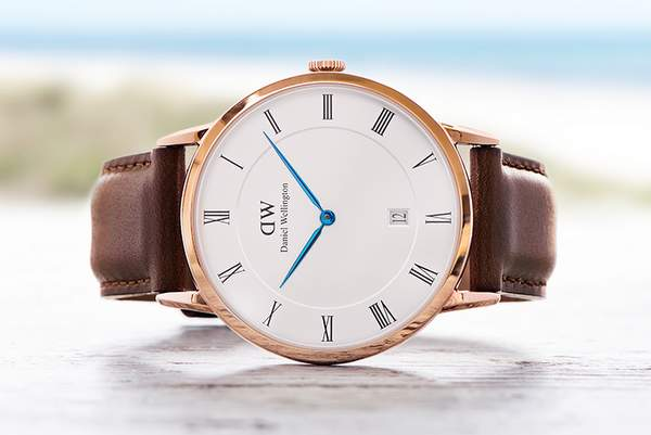 Daniel-wellington-watches-dapper-amazon
