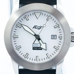 Aegir Watches