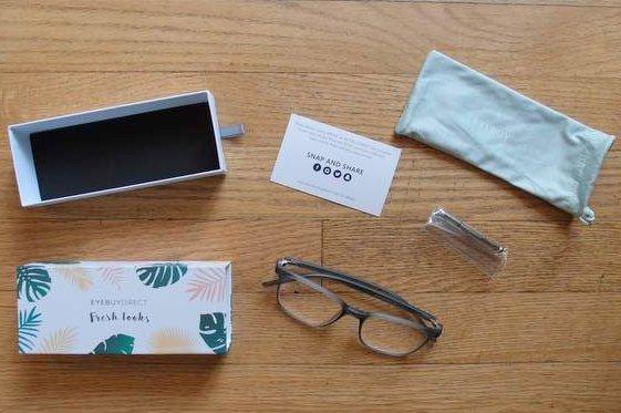 cheapest-glasses-online-eyebuydirect