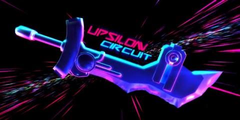 upsilon-circuitlogo