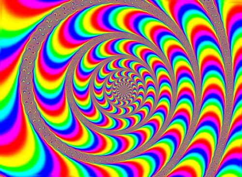 optical3a