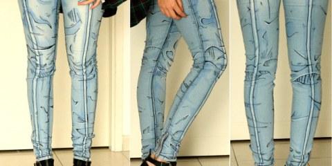 jeansmain