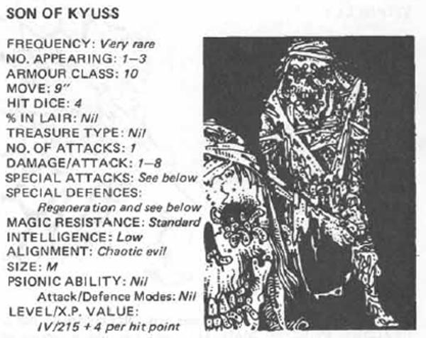 KyussDnD