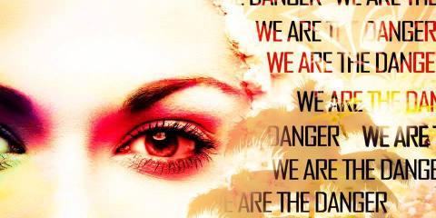 blacklite_district_we are the danger