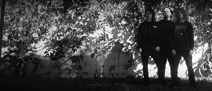 ghoulgotha Album2bandpiccc