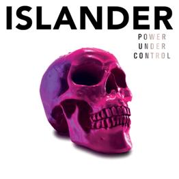 islander power under control
