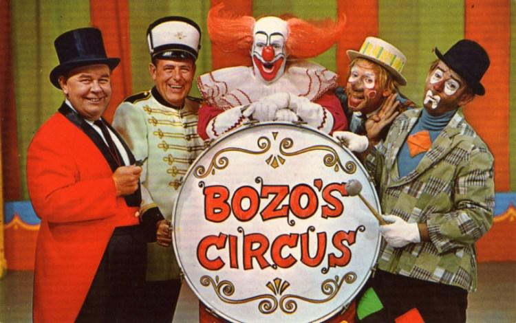bozos_circus_1968