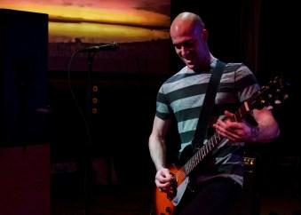 live-guitar