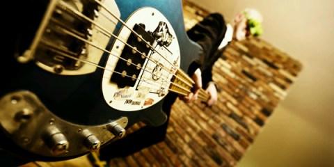 masked-bassist
