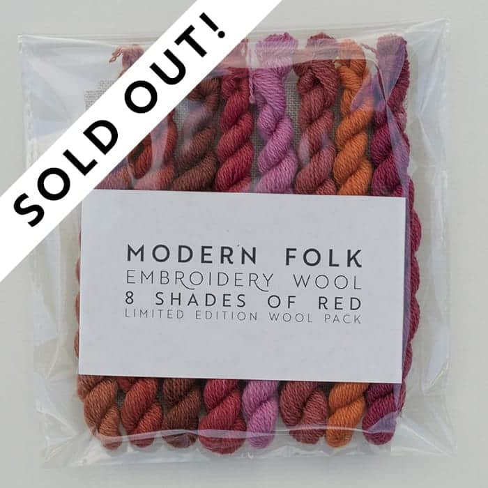 shop sold out