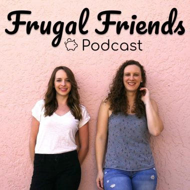 10 Best Personal Finance Podcasts for Millennials - Modern