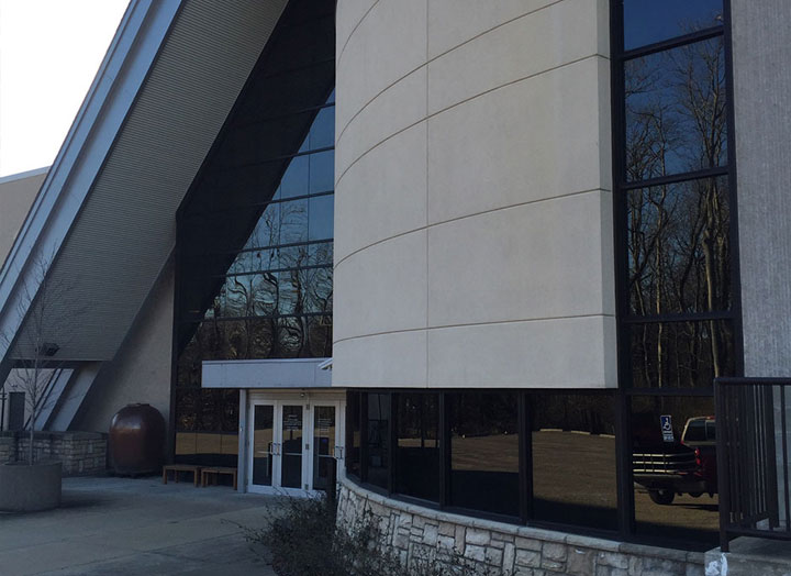http www moderngpt com departments residential commercial glass