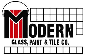 www moderngpt com