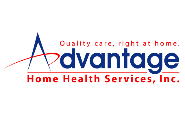Advantage Home Health Services