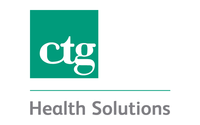 CTG Health Solutions