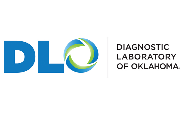 Diagnostic Laboratory of Oklahoma