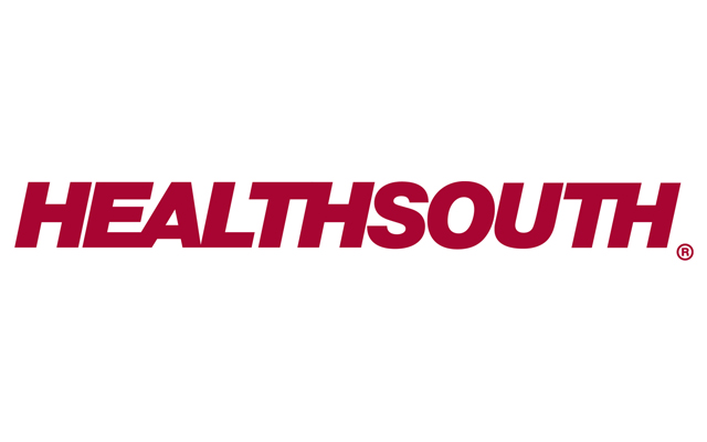 HealthSouth Corp.