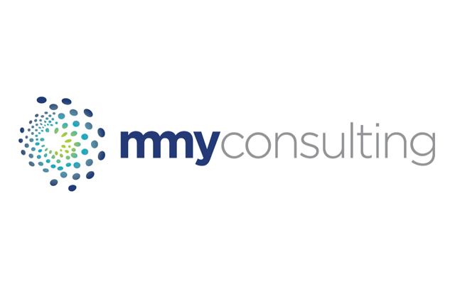 MMY Consulting