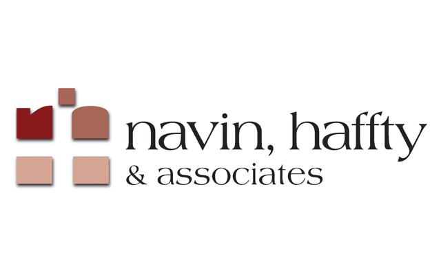 Navin, Haffty & Associates