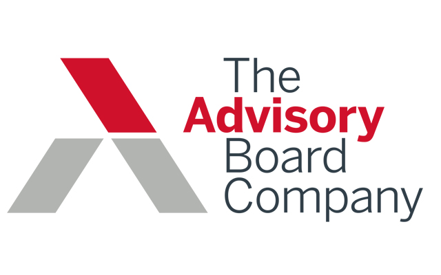 The Advisory Board Co.