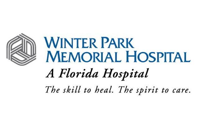 Winter Park Memorial Hospital, a Florida Hospital