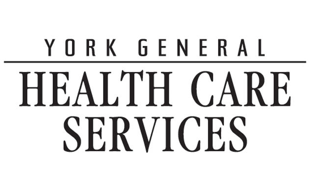 York General Health Care Services