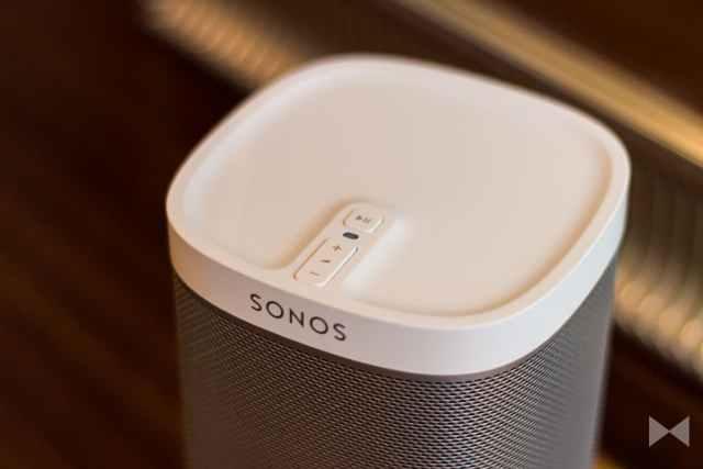 Sonos-Play1_Bedienung