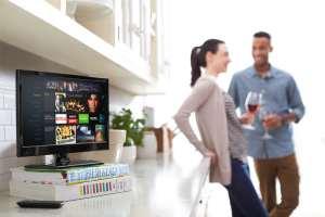 Amazon-Fire-TV-Stick-Lifestyle