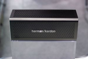 Harman Kardon One Bluetooth-Speaker