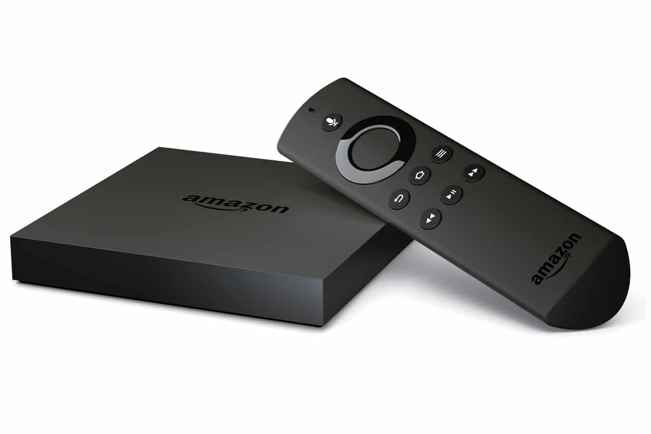 Amazon fire tv stick home ist derzeit nicht verfügbar