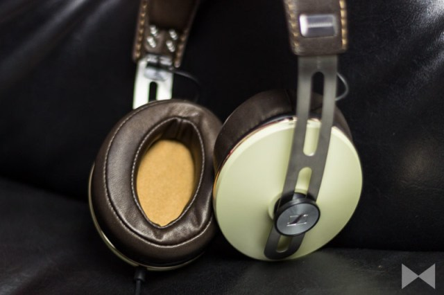 Sennheiser-Momentum-2.0 Kopfhörer