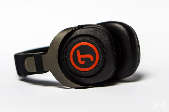 Teufel-Turn-Review mit Bass Boost