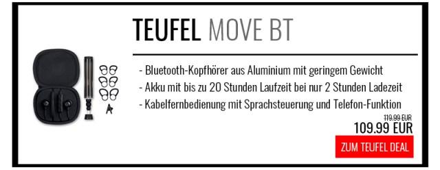 Teufel Move BT kaufen