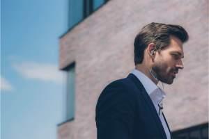Beyerdynamic Xelento Wireless: In-Ear mit Bluetooth HD
