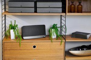 DTS-Play-Fi Firmware-Update für WLAN-Lautsprecher von Pioneer