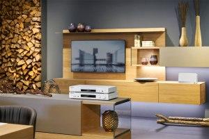 Onkyo Pioneer FlareConnect Multiroom-System