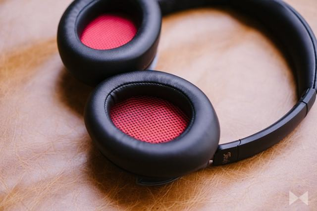 Teufel Real blue Review