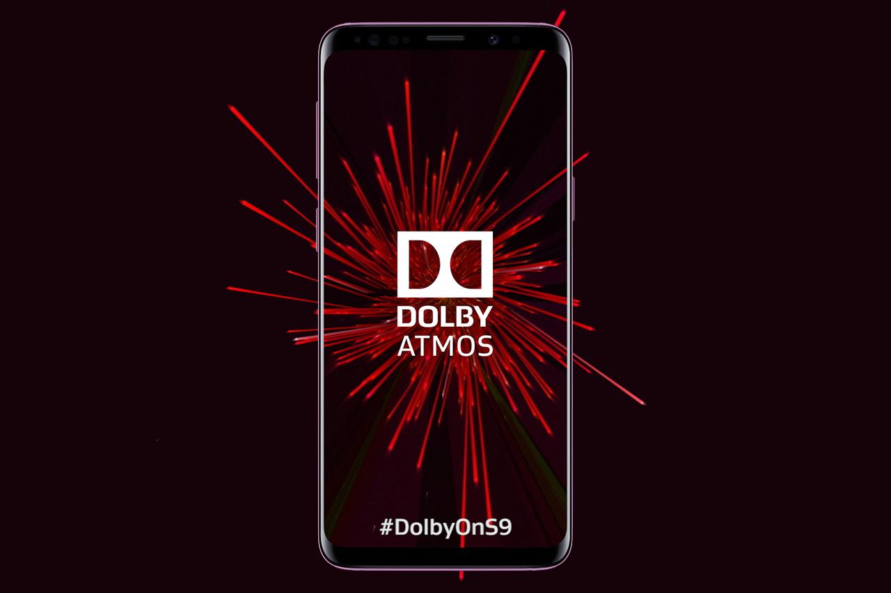 dolby-atmos-samsung-galaxy-s9-smartphone