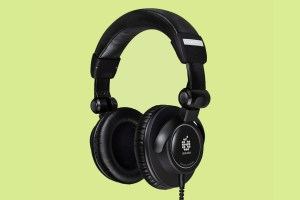 Adam Studio Pro SP-5: Over-Ear-Kopfhörer mit Ultrasone
