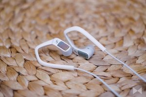Sennheiser Ambeo Smart Headset Test: Kopfhörer mit 3D-Aufnahme