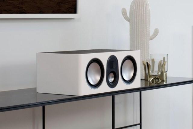 Monitor Audio Gold C250 Center-Lautsprecher