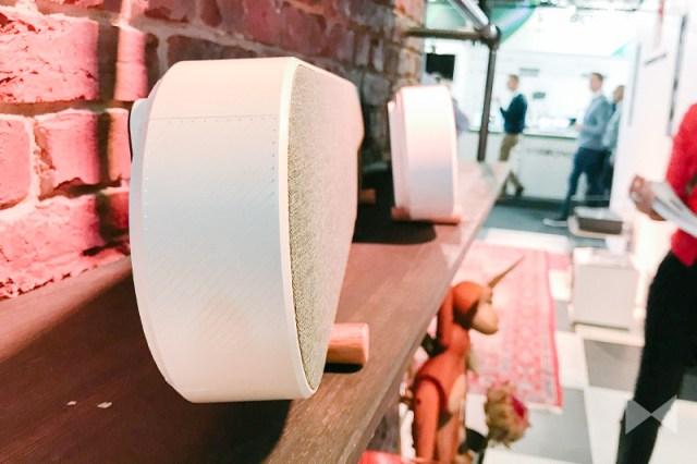 Dali Katch One Soundbar mit Bluetooth