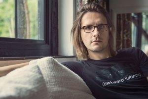 High End 2019: Steven Wilson / Porcupine Tree kommt nach München