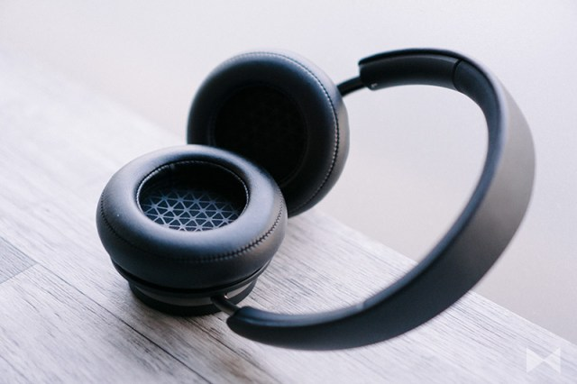 Dali IO-6 aktives und passives Noise-Cancelling
