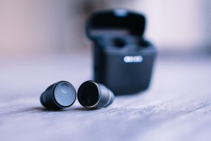 Cambridge Audio Melomania 1 Test: Günstiger True-Wireless-In-Ear mit 45h-Akku
